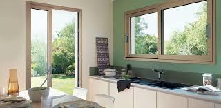 Le choix de la structures de vos portes et fenêtres