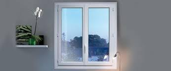 fenêtre en pvc, pourquoi pas ?